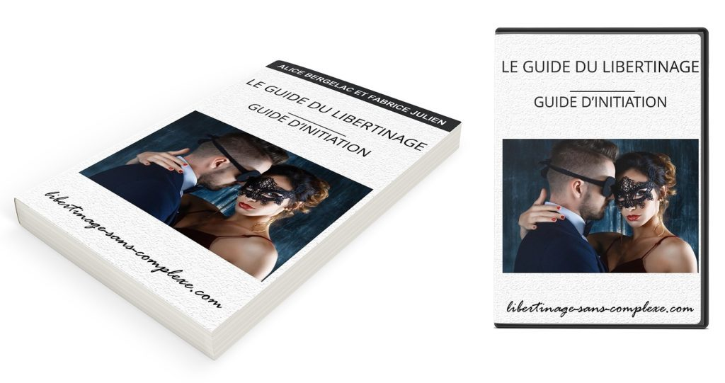 le guide du libertinage